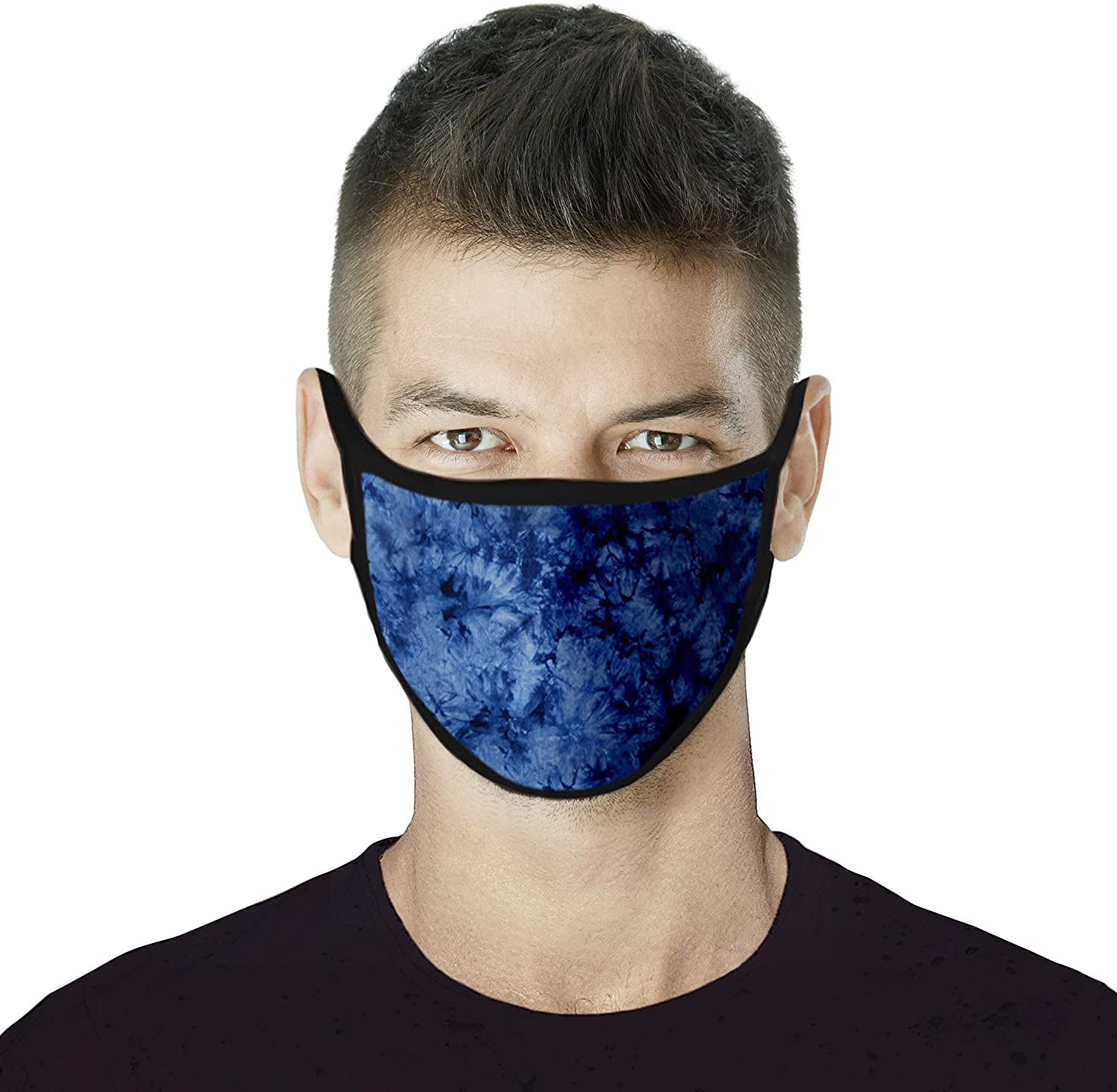 face mask for men