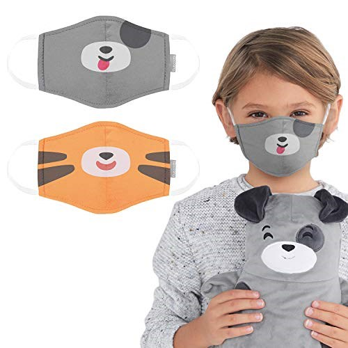 kids masks for sale