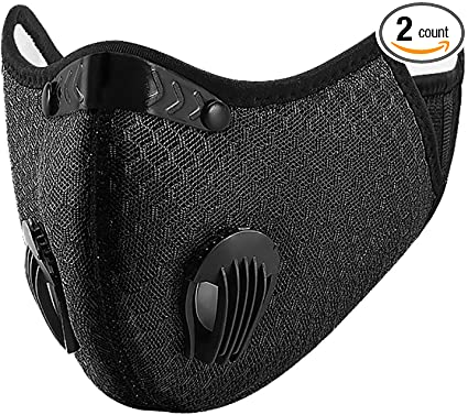 n95 mask reusable amazon